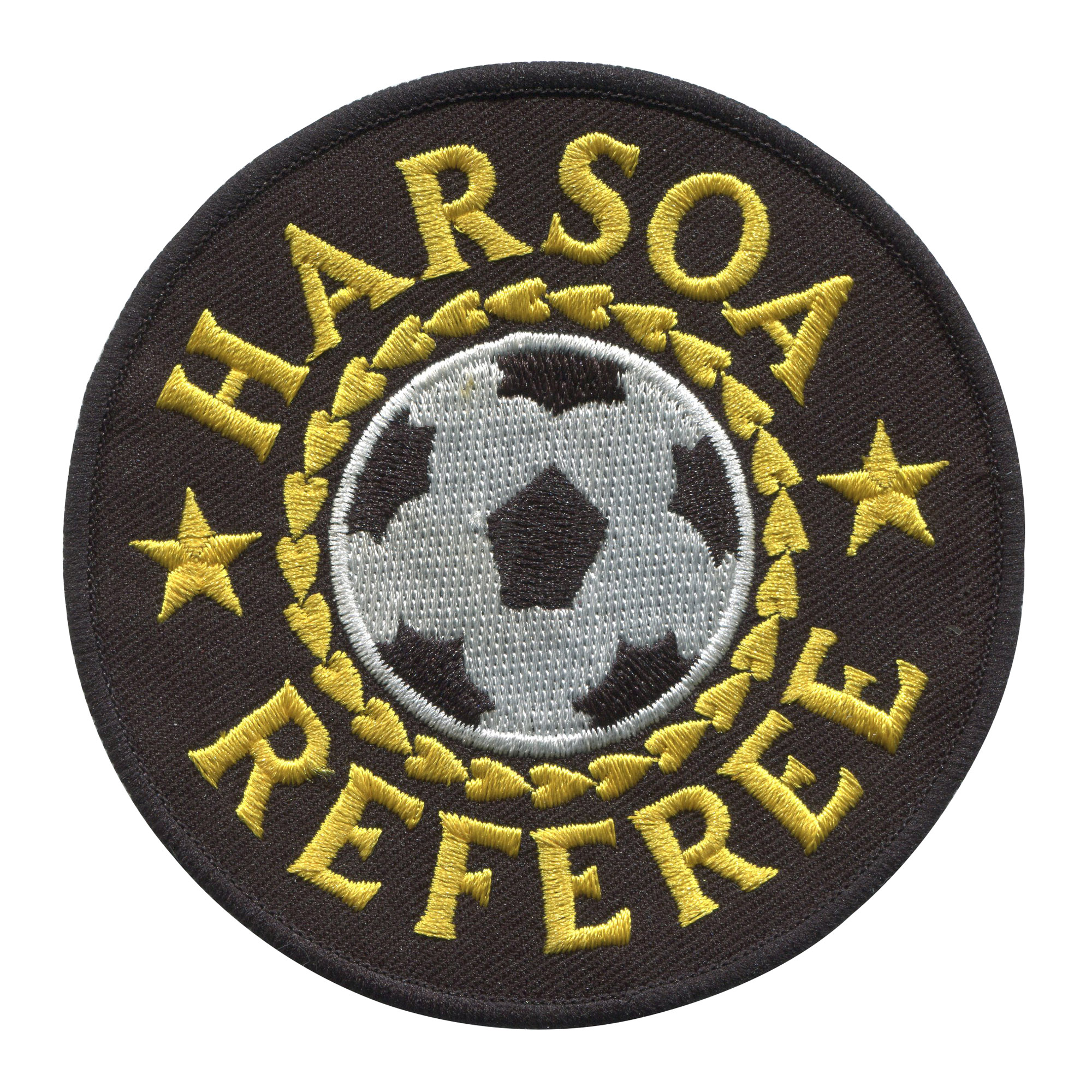 Soccer patches for sale